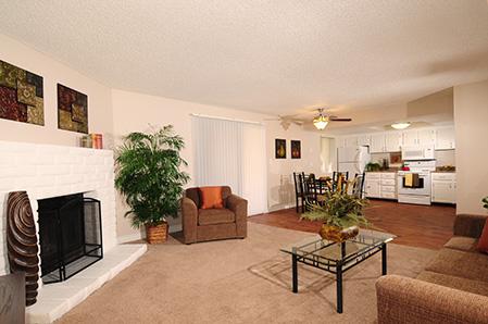 3x2 Living Room_v2