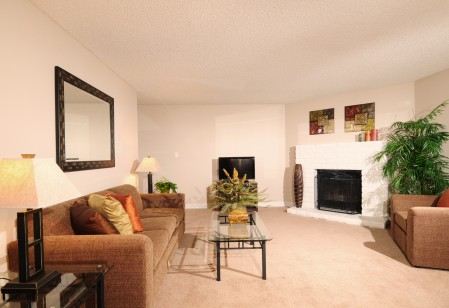 3x2-Living-Room-2