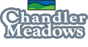 Chandler Meadows Furnished Apartments